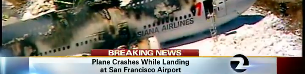 san-francisco-plane-crash-photos-boeing-777-asiana-flight-214-crash-lands-at-sfo.jpg