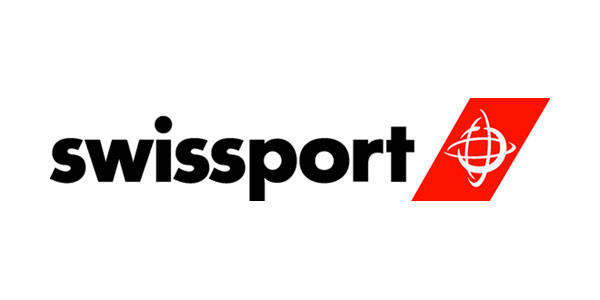 Swissport Italy